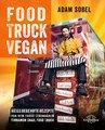 Food Truck Vegan - Restposten, Adam Sobel