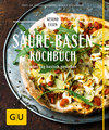 Säure-Basen-Kochbuch, König, Ira / Vormann, Jürgen / Karola Wiedemann