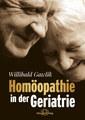 Homöopathie in der Geriatrie, Willibald Gawlik