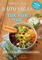 Happy Vegan Tag für Tag, Lindsay S. Nixon