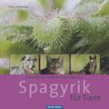 Spagyrik für Tiere, Petra Pawletko