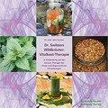 Dr. Switzers Wildkräuter-Vitalkost-Therapie, John Switzer