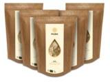 Maca Pulver Bio Piura gelatiniert - 5 x 300 g