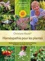 Homéopathie pour les plantes, Christiane Maute®