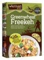 Greenwheat Freekeh - 200 g