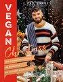 Vegan Christmas, Gaz Oakley