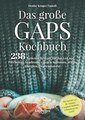Das große GAPS Kochbuch, Denise Kruger Fantoli