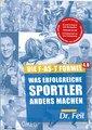 Die F-AS-T Formel 4.0, Wolfgang Feil, Dr. / Friederike Feil