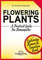 Flowering Plants, Annette Sneevliet