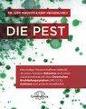 Die Pest, Dr. Judy Mikovits / Kent Heckenlively