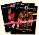 ABO - Spektrum der Homöopathie - ABO 2021 - E-Book, Narayana Verlag