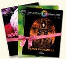 E-Book - Spectrum of Homeopathy - Subscription 2021 - E-Book, Narayana Verlag