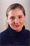 Elvira Bierbach