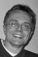 Martin Bomhardt