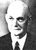 Douglas M. Borland