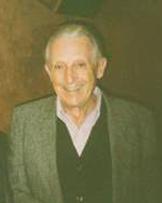 Eugenio F. Candegabe