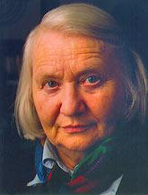 Wilma Castrian