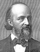 J. B. Chapman