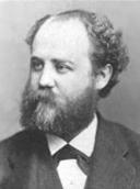 Ernest Albert Farrington