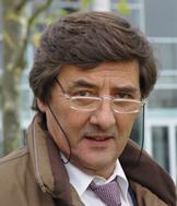 Alfons Geukens