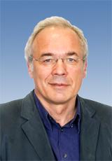 Jürgen Hansel