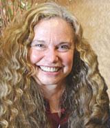 Nancy Herrick