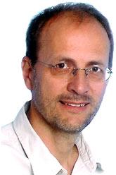 Martin Hirte