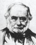 Georg Heinrich Gottlieb Jahr