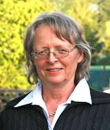 Christiane P. Krüger