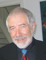 Manfred von Ungern-Sternberg