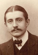 Joseph-Amédée Lathoud
