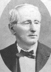 Samuel Lilienthal