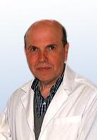 Dario Spinedi