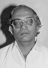Prakash Vakil