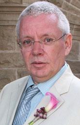 Frans Vermeulen