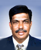 Prafull Vijayakar