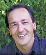 Jörg Wichmann