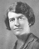 Elizabeth Wright-Hubbard