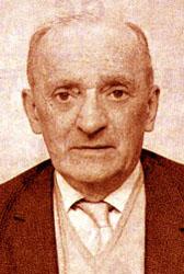 Henri Voisin
