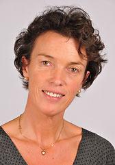 Patricia Le Roux