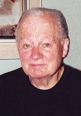 Hugbald Volker Müller