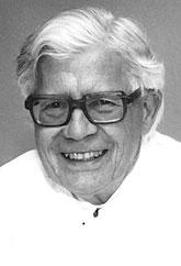 Dr. med. M. O. Bruker