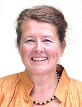 Irene Schlingensiepen-Brysch