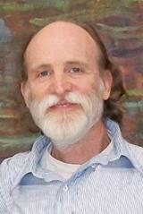 Timothy R. Dooley
