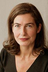 Anne Devillard