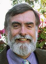 Robert Ullman