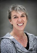 Anne Vervarcke