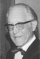 Rudolf Flury