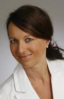 Jeannette Hölscher-Schenke