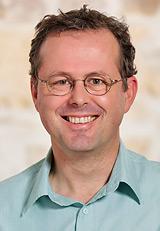 Markus Kuntosch